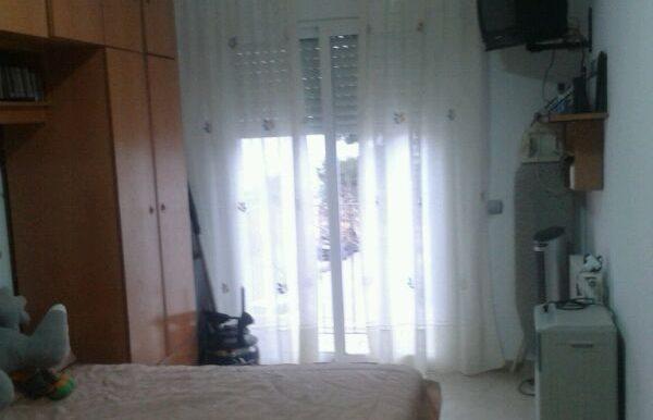 IMG-20120403-WA0007