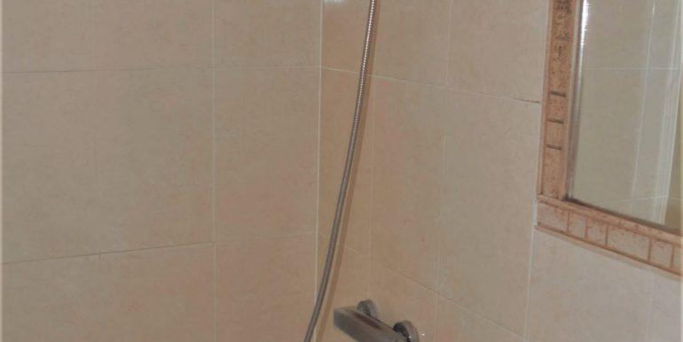 lavabo -